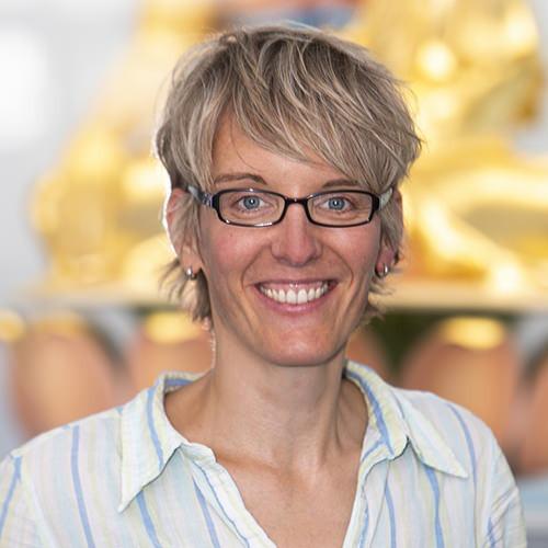 Katrin Weimann