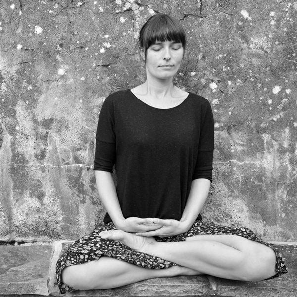 Online: Meditieren lernen