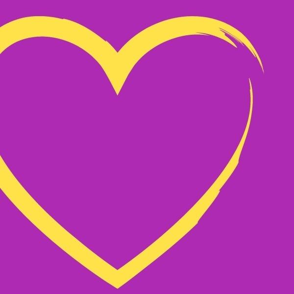 Online: 3 Meditationen über Zuneigung